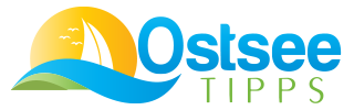 Ostsee Tipps