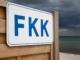 FKK Urlaub an der Ostsee